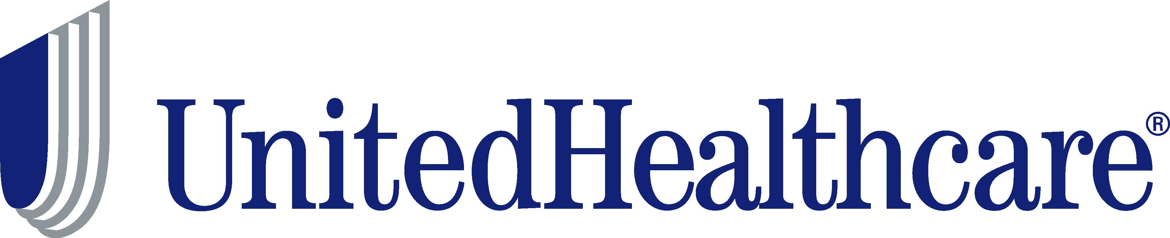 unitedhealthcare Logo